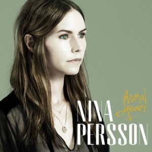 music-animal-heart-nina-persson