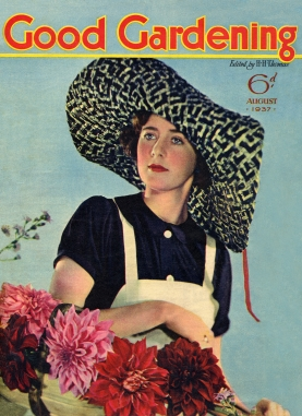 Good_Gardening_Magazine_1937___Courtesy_of_Garden_Museum