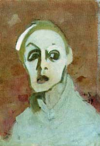 112_schjerfbeck