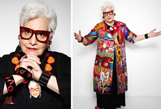 fabulous-fashionistas3