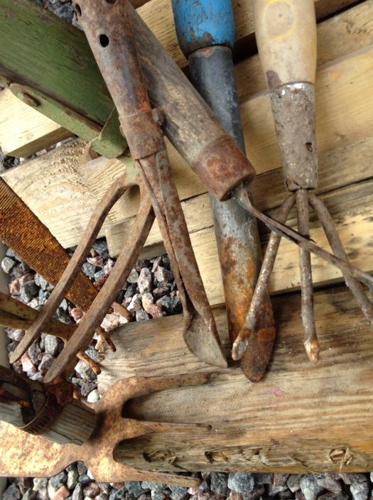työkalut1