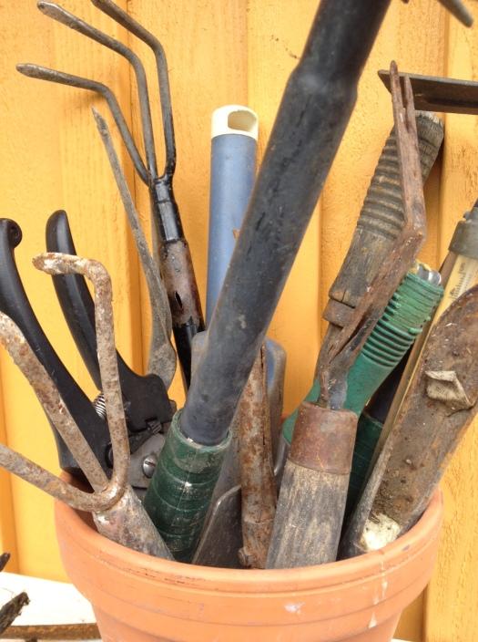 työkalut2