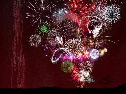 Diwali_FireworksF8W7