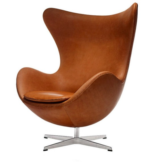 fh-egg-brown-leather_7_grande