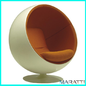 Ikea-Egg-Chair-by-Arne-Jacobsen-in-1958