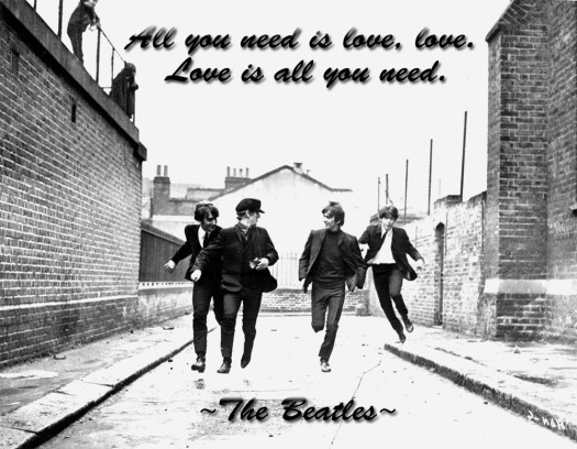 all-you-need-is-love-the-beatles-song-lyrics-quotes-sayings-pics