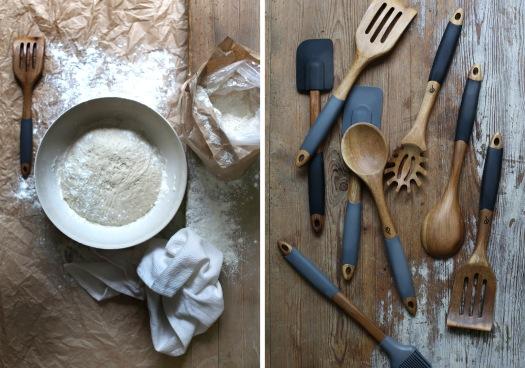 edblad_autumn14_baking_kitchen