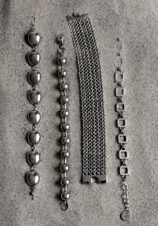 Edblad_SS15_bracelets_rings1