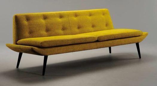 elegant-mid-century-sofas-6
