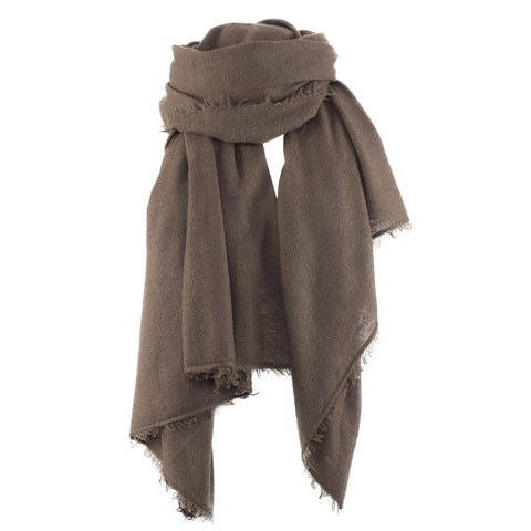helsinki_scarf_brown_1