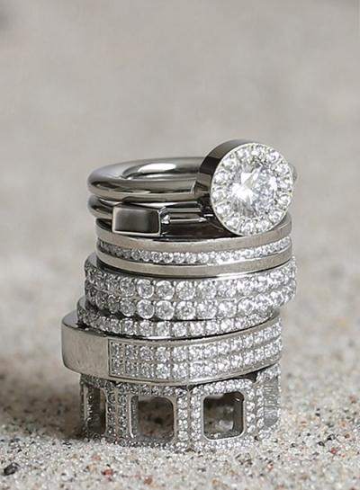 jewellery-165_M
