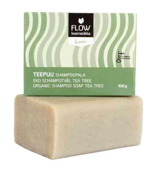 teepuu-shampoopala_ml