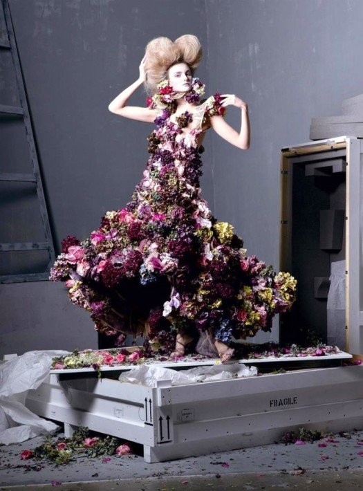 Alexander_Mcqueen_flower_dress-757x1024