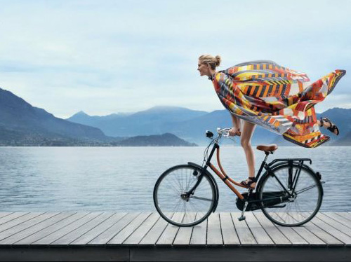 Hermes-2013-Spring-campaign_5