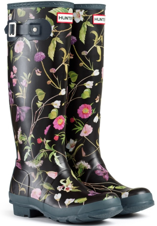 hunter-rhs-chelsea-flower-wellington-boots-01