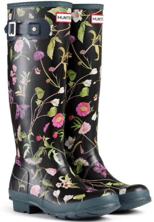 hunter-rhs-chelsea-flower-wellington-boots-01