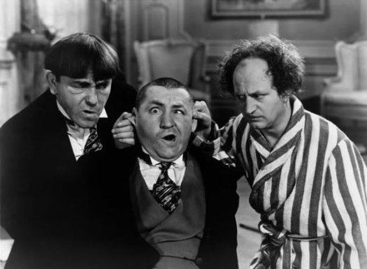 the_three_stooges_image__2_