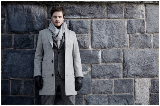 Frenn-Fall-Winter-2015-Mens-Look-Book-002