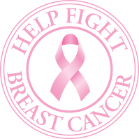 national_breast_cancer_foundation_logo