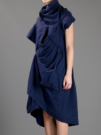 bernhard-willhelm-blue-shirt-dress-product-3-4752463-237612191