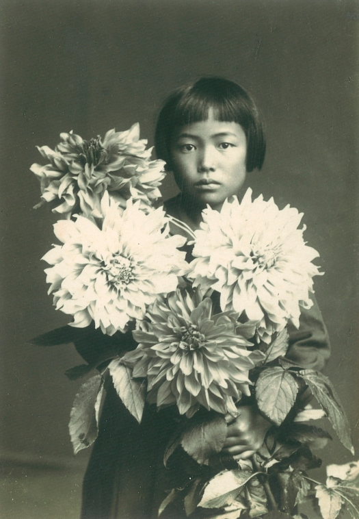 kusama_press001